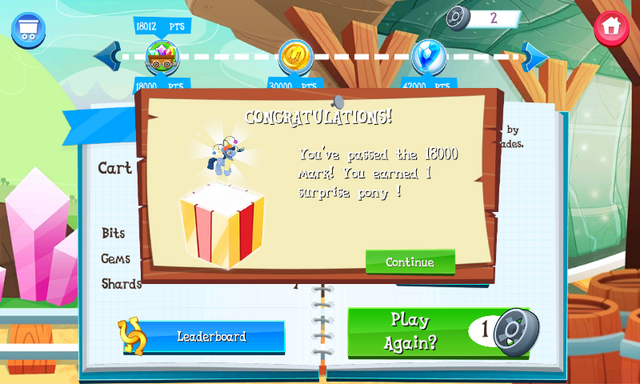 File:Crystal Mine 18000 point prize.png