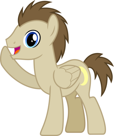 File:Crescent Pony.png