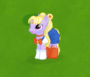 File:Magical Pony Character Image.png