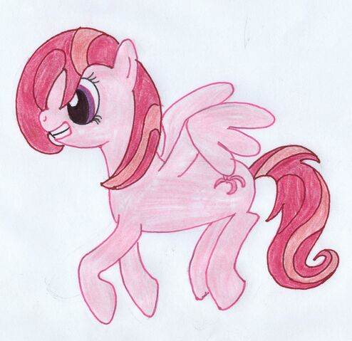 File:FANMADE Silverbolt Nihi the Brony OC.jpg