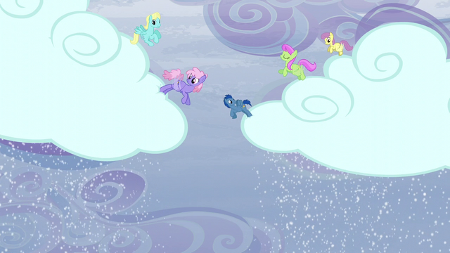 File:Pegasi making the clouds snow S5E5.png