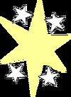 PonyMaker Star.png