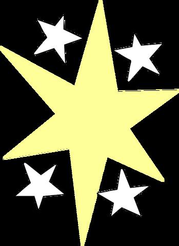File:PonyMaker Star.png