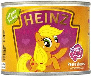 File:PonyPasta.jpg