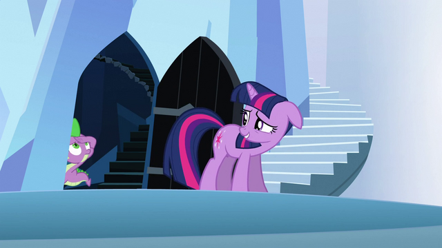 File:Twilight 'Stairs' S3E2.png