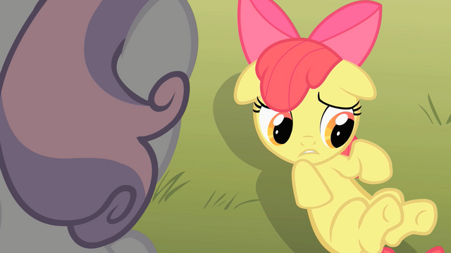 File:Apple Bloom stick to punches and kicks S1E18.png