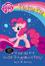 Book navbox Pinkie