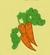 Golden Harvest Cutie Mark