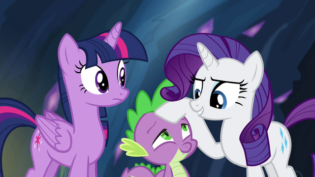 File:Rarity talking to Twilight about her key S4E25.png