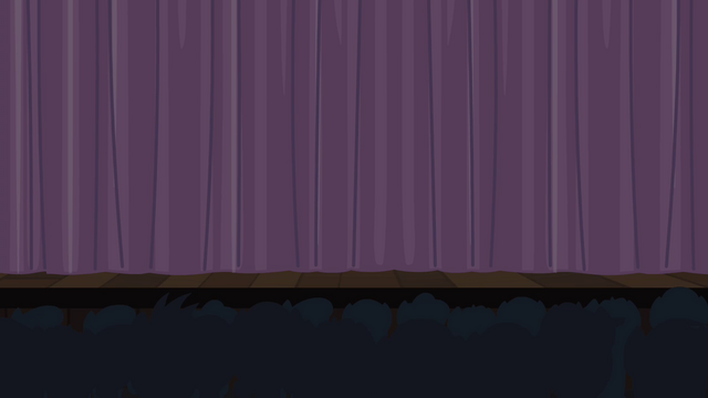 File:The curtain about to open S4E19.png