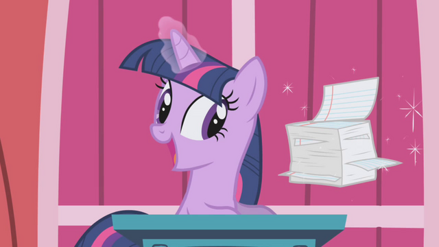 File:Twilight 'as I was trying to say' S01E04.png