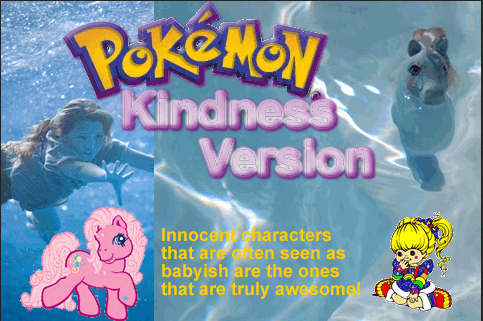 File:FANMADE Pokemon kindness verison tile srceen1.png
