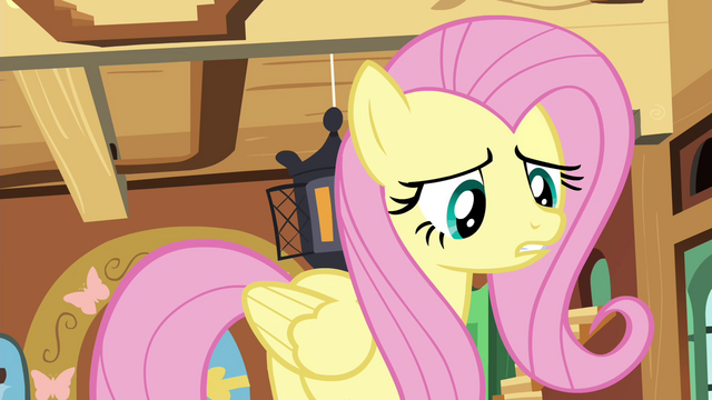 "File:Fluttershy ""had no idea you all have colds"" S4E16.png"