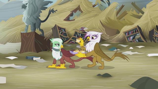 File:Gilda offering Greta a scone S5E8.png