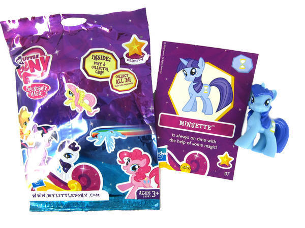 File:Mystery pack 6 Minuette.jpg