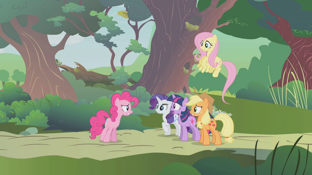 File:Pinkie Pie lost a brand new pair of cymbals S01E10.png