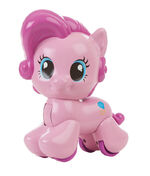 Playskool Walking Pinkie Pie