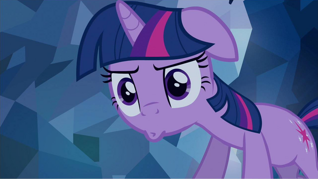 File:Twilight hears memory S2E26.png