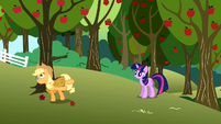 Applederp S1E4