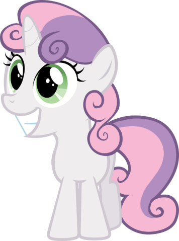 File:CastleCreator SweetieBelle3.png