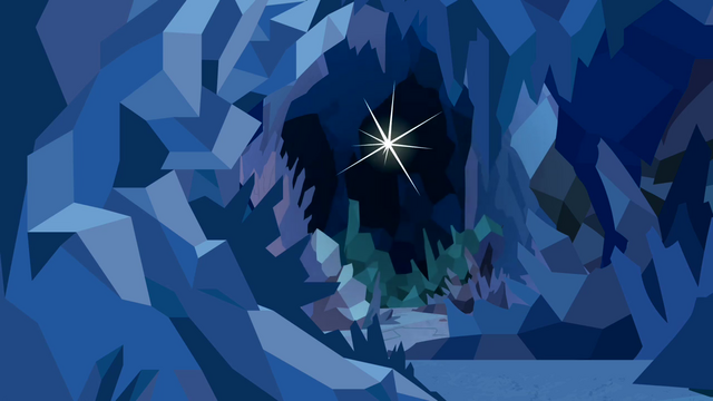 File:Eerie sparkle S2E26.png