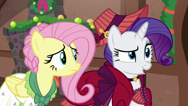 File:Merry say half of Snowfall's first name S06E08.png