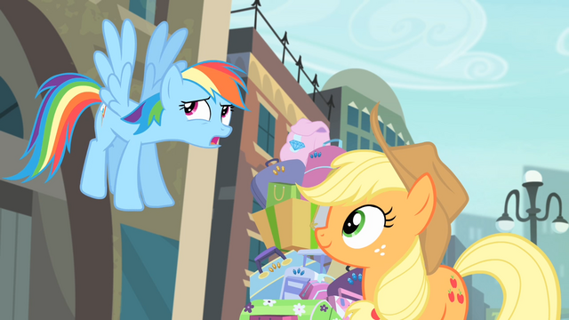 File:Rainbow being meta S4E08.png