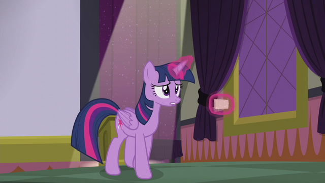 """File:Twilight """"like to be able to get through the whole speech"""" S5E25.png"""