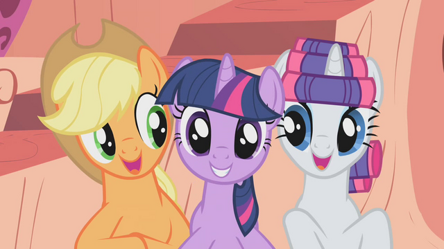 File:Twilight 1st party success S1E8.png