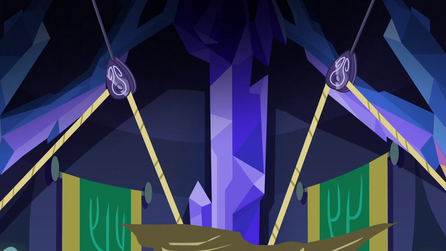 File:Chandelier rising toward the ceiling S5E3.png