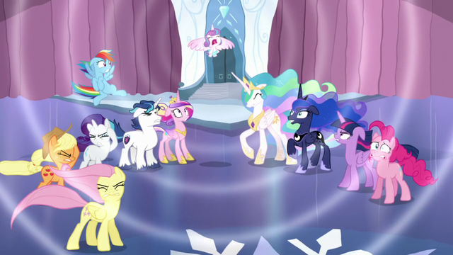 File:Flurry Heart's booming wail S6E1.png
