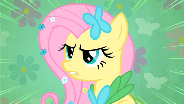 File:Fluttershy determined S1E26.png