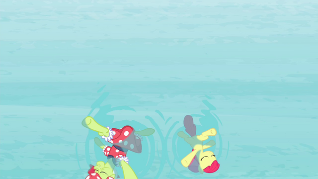 File:Granny and Apple Bloom spins around S4E20.png