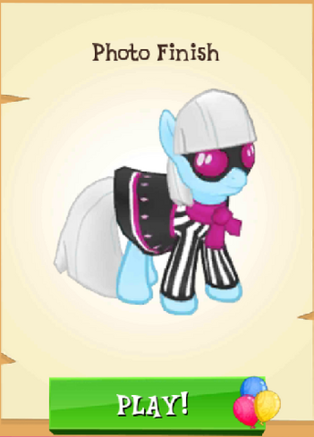 File:Photo Finish MLP Gameloft.png