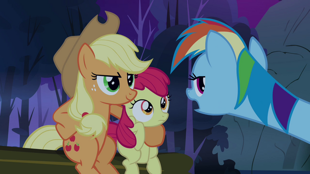 File:Rainbow 'not brainless' S3E06.png