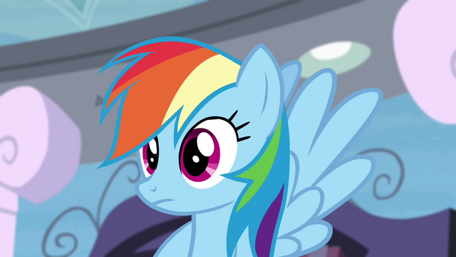 File:Rainbow Dash's confidence falters S4E21.png