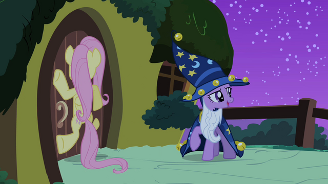 File:Twilight 'a little quieter' S2E04.png