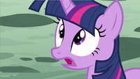 Twilight incoming S2E26