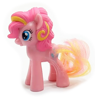 File:2014 McDonald's Pinkie Pie toy.jpg