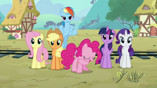 "File:Pinkie ""if it's okay with you"" S5E11.png"