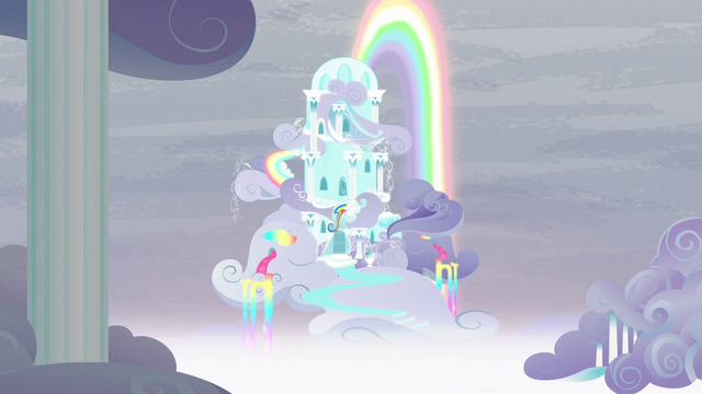 File:Rainbow's house S5E5.png