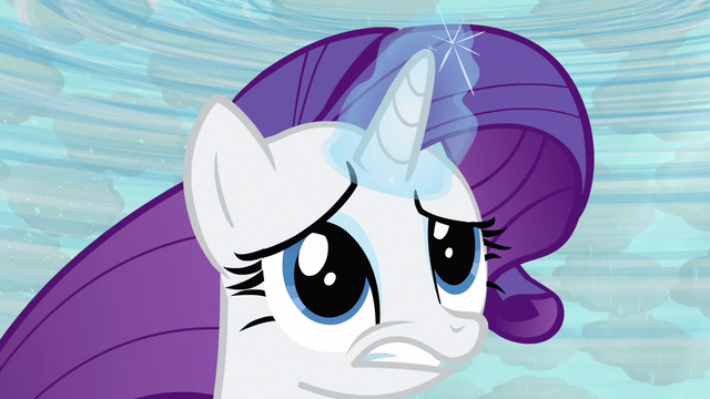 File:Rarity hard time S3E13.png