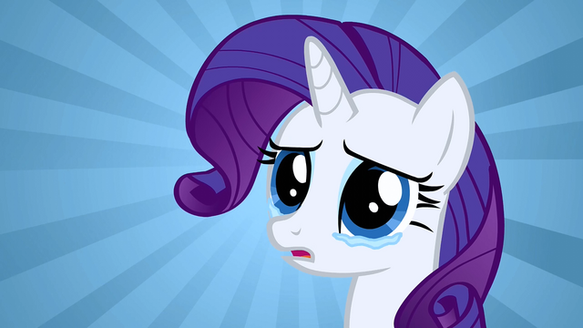 File:Rarity in tears NO! S2E19.png