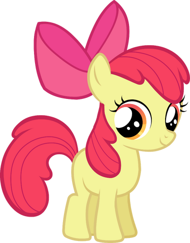 File:Castle Creator Apple Bloom.png