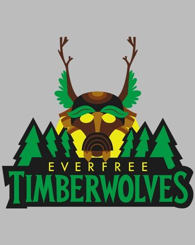 File:FANMADE Everfree Timberwolves.jpg