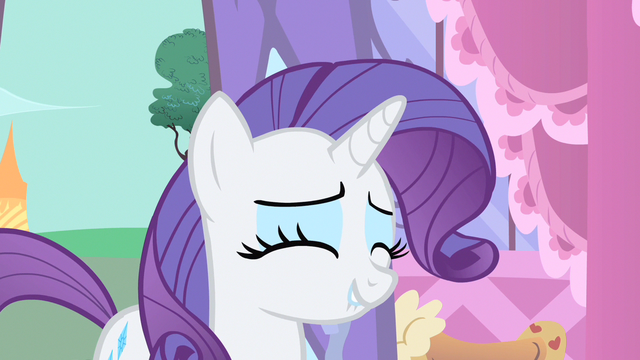 File:Rarity can't hold it S1E20.png