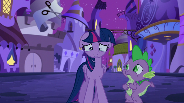 File:Twilight's eyes start to water S5E12.png