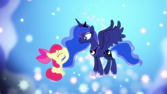 "File:Apple Bloom ""that's so simple!"" S5E4.png"