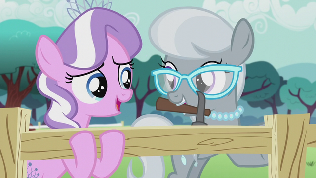 File:Diamond helps Silver Spoon with fence S5E18.png