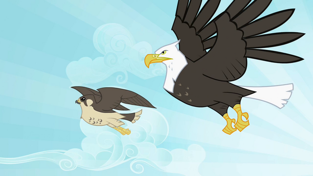 File:Eagle and falcon flying S2E07.png